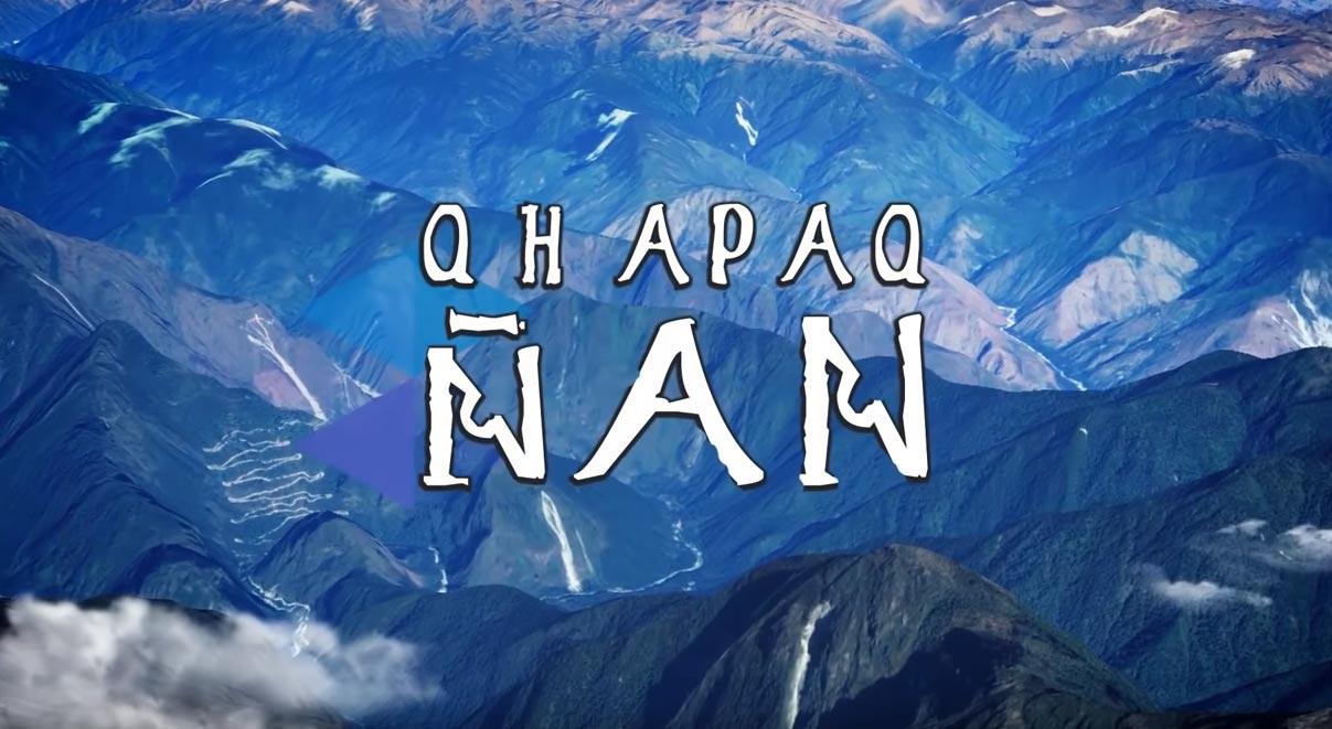 qhapqnan1